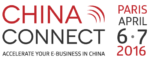China Connect 2016