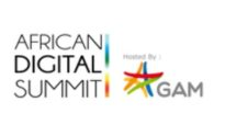 African Digital Summit 2015