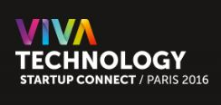 logo viva technology