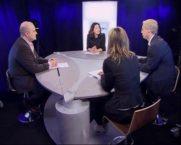 Marionnaud, Air France & Expedia : le web 2.0 au coeur de la stratégie client