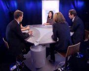 Charal, Meetic, Lapeyre & Solly Azar : l'ère du multicanal ROI