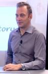 Pascal Lannoo – Voyages-sncf.com