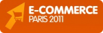 e-commerce Paris 2011