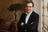 Pascal Pouquet – Le Figaro
