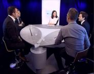 Club Med, Voyages-sncf.com, Le Figaro et Houra.fr : innover grâce au mobile