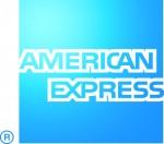 Benoit Gruet American Express