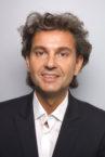Serge Laurens – FRAM