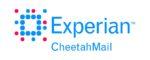 Experian Cheetahmail
