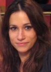 Biljana Savic – Lacoste