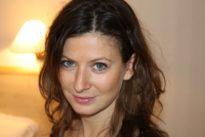 Julie London – BNP Paribas