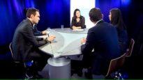 iDTGV, BNP Paribas, UGC et Morgan subliment la relation client
