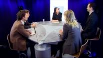 Comptoir des Cotonniers, SEB, Vente-privee.com, SOSH : innovations digitales