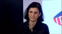 Carole Grandjouan – M&M's