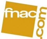 Elisabeth Stirling-Clergue Fnac & Fnac.com