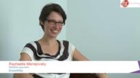 Interview BrandAlley : affiner sa connaissance client pour surperformer