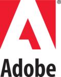 Christophe Marée Adobe