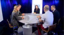 Philips, Opodo, Go Sport, Malakoff Médéric : se réinventer pour ses clients 2.0