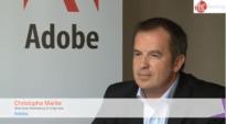 Interview Adobe : 8 facteurs clés pour réussir sa stratégie d'acquisition online