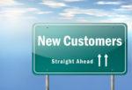 L'expérience client 2.0