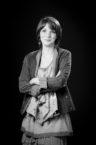 Blandine Chell – Promovacances