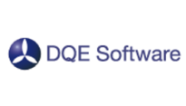 DQE Software