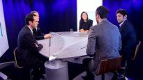 Louis Vuitton, Evian, Axa, Nissan : l'engagement en Une des réseaux sociaux