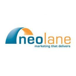 Neolane Marketing