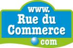 Alexandre de Lamarzelle RueDuCommerce.com