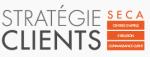 Salon Stratégie Clients Paris 2013