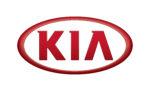 Thierry Bouretz KIA Motors