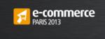Salon e-commerce Paris 2013