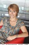 Patricia Delon – RATP