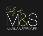 Michelle Lamberti Marks & Spencer