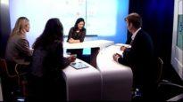 Marks & Spencer, SFR, Corsair, Opel : stratégies multicanal pour client omnicanal