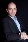 Guillaume Du Gardier – Ferrero
