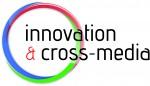 innovation cross media