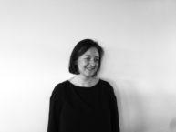 Aurélie Brun – Bouygues Telecom