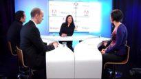"""Accor, Auchan, Ferrero et Lesieur : 2014, une année """"multi-digitale"""""""
