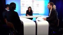 Bouygues Telecom, Eram, France Loisirs, JC Decaux et l'hyper personnalisation