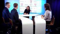 NUXE, Voyages-Sncf, Carrefour Banque et BazarChic misent en 2014 sur le mobile