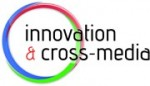 Table Ronde Innovation Crossmedia