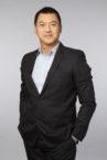 Pingki Houang – Showroomprive.com