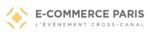 salon e-commerce 2014
