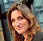 Agnès Gerbaud-Seuret – BNP Paribas Personal Finance