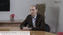 Interview Ferrero : expériences de marques glocales
