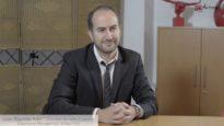 Interview OpenText : Les fondements de la Customer Experience