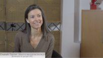 Interview UGC : Fidélisation et Connaissance clients