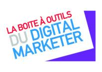 La Boite à Outils du Digital Marketer – Saison 2 : Customer Experience