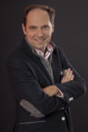 Guillaume Dolbeau – PMU