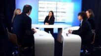 Bally, Etam, LesFurets.com et PMU : les nouveaux contours d'un commerce omnicanal